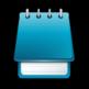 Webpad 插件