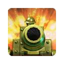 Toy Defense Online 插件