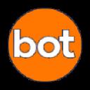 IQ Option Robot 插件