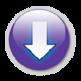 Respro Downloader 插件