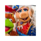 The Muppets Search 插件