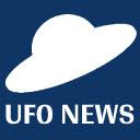 UFO News: Latest news about UFO & Aliens