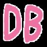 Profile DB 插件