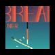 Break Liner 插件