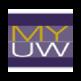MyUW Auto Login Tool 插件