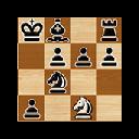 Satranç Oyunu Oyna