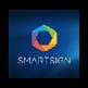SMARTSIGN Chrome Player 插件