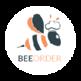 Công Cụ Đặt Hàng Bee Order