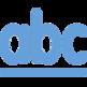 abcCorrector para Chrome 插件