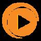 Crunchyroll HTML5 插件