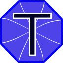 Tabguard 插件