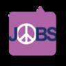Craigslist Jobs