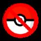 Pokemon No 插件