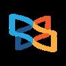 Xodo PDF Viewer & Editor