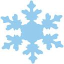 Falling Snow 插件