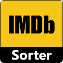 IMDb-Sort-Episodes-By-Rating 插件