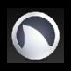NoOrange - Grooveshark 插件