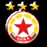 CSKA Sofia Web Guardian插件