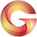 GrooveCopy 插件