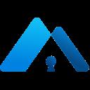 PassCamp 插件