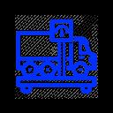 Weighment Machine CSP 插件