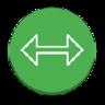 Zawgyi Text to Unicode