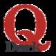 Quora Dark Theme 插件