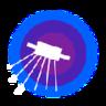 Tunnel Glider 3D 插件