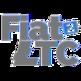 Fiat2LTC 插件