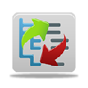 View Browser Application Cache 插件