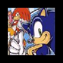 Sonic Advance Game 插件