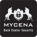 MyCena Desk Center Extension 插件