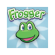 Frogger Classic 插件