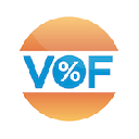 VAT on Fees 插件
