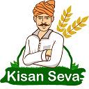 Pm Kisaan Samman Nidhi Yojna - 2021  插件