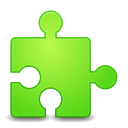 Chrome Extension Organizer 插件