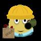 ComGa Extractive Jobs 插件