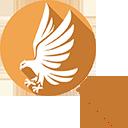 Eagle Search 插件