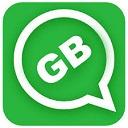 WhatsApp GB 插件