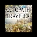 Octopath Traveler Search 插件