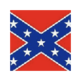 Confederate Flag Search 插件