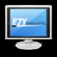 EzyWebMeeting Recording 插件