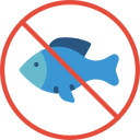 IhatePhish - Do not fall for phishing attacks 插件