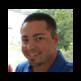 Lambo Luke Proven $100,000+ Method Webinar