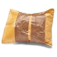 Belpost.by tracking number tester