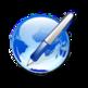 Publication Finder 插件