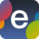 AliPrice Shopping Assistant for eBay  插件