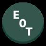 EOText