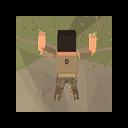 War Brokers Kostenlos Spiele 插件