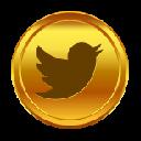 Better Twitter Experience 插件
